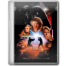 Star-Wars-Revenge-of-the-Sith icon