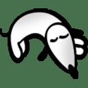 Dog 1 icon