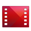 Google-Play-Movies icon
