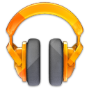 Google-Play-Music icon