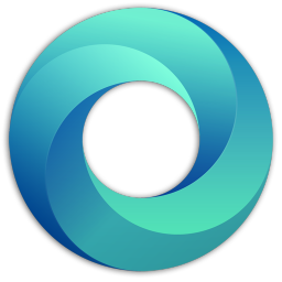 Google Currents icon