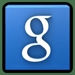 Google Search Icon | Google Play Iconset | Marcus Roberto