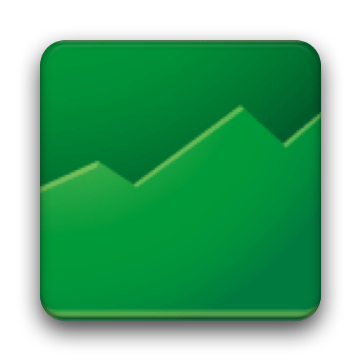 Google-Finance icon