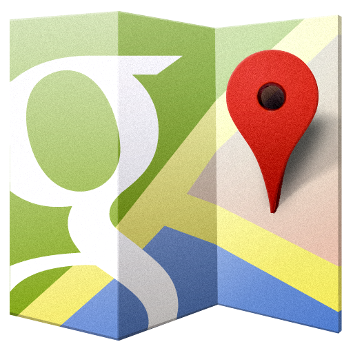 Follow Us on Google Places