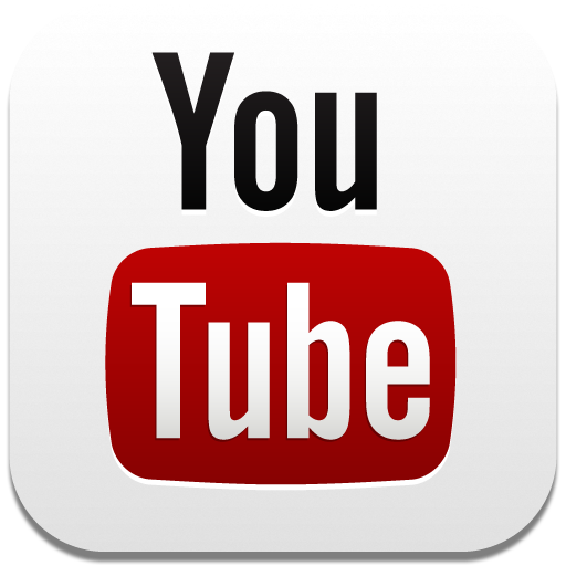 Youtube Sectorial