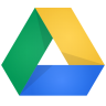 http://icons.iconarchive.com/icons/marcus-roberto/google-play/96/Google-Drive-icon.png