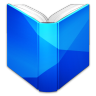 Google-Play-Books icon