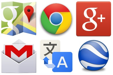 google play iconset 21 icons marcus roberto