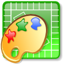 atlantikdesigner icon