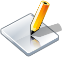 http://icons.iconarchive.com/icons/mart/glaze/128/desktop-icon.png
