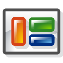 fsview icon