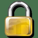 Gpg icon