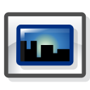 Photobook icon