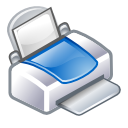 printmgr icon