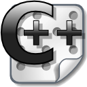 source cpp icon