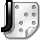 Source j icon