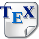 tex icon