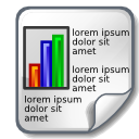 wordprocessing icon