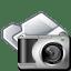 Folder-image icon