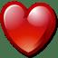 Keditbookmarks icon