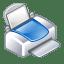printer 1 icon