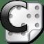 Source c icon