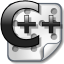 Source-cpp icon