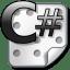 Source cs icon