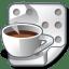 source java icon