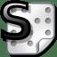 Source s icon