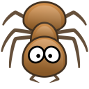 ant icon