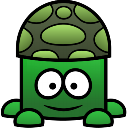 turtle icon