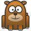 bear icon