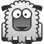 Sheep icon