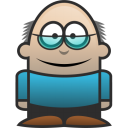 Teacher icon