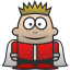 King icon