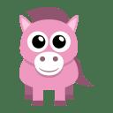 Pony icon