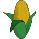 corn icon