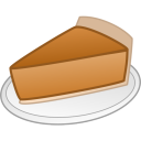 pie icon