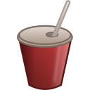 soda icon