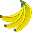 http://icons.iconarchive.com/icons/martin-berube/food/64/banana-icon.png