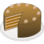 http://icons.iconarchive.com/icons/martin-berube/food/64/cake-icon.png
