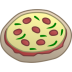 [LOJA] ESTOQUE SHOP FÓRUM ! Pizza-icon