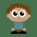 kid icon