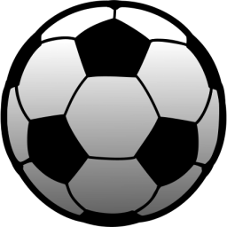 Soccer icon