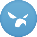Falcon-pro-for-twitter icon