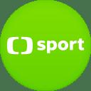ct sport icon