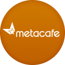 metacafe icon