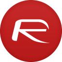 Redmond pie icon