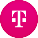 t mobile icon